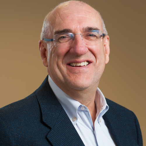 QnA with Chris James, President and COO at Scaled Agile Inc