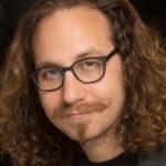 Jeremy Kriegel