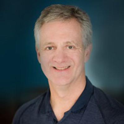 Kurt Bittner