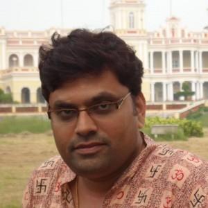 Prasad Prabhakaran