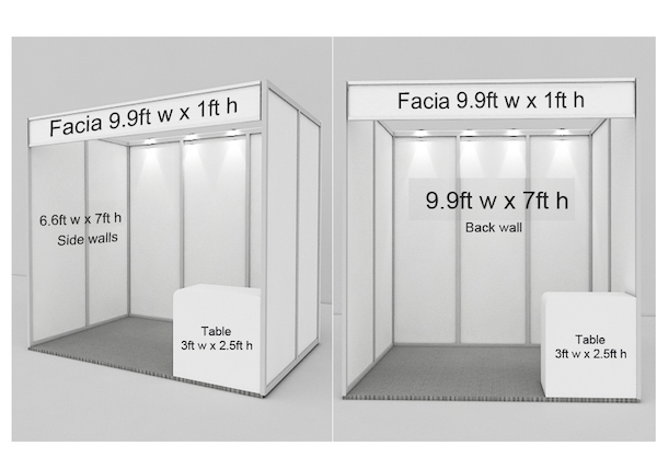 Octonorm_Stall_3Mtr_x_2_Mtr