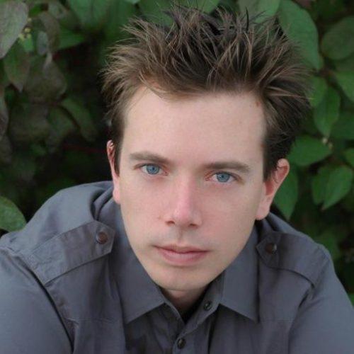 Daniel Maccarone