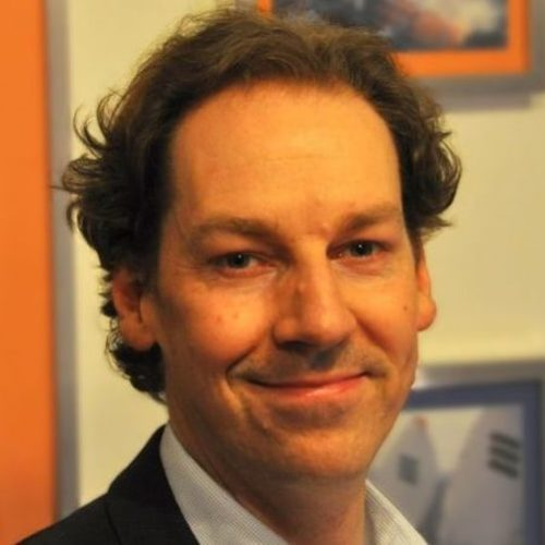 Hendrik Esser