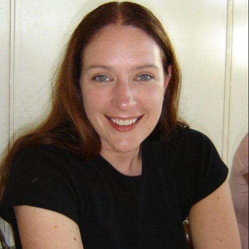 Kathy G. Berkidge