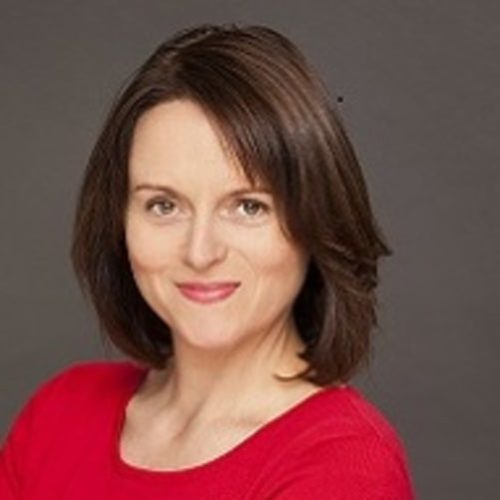 Lindsay Uittenbogaard