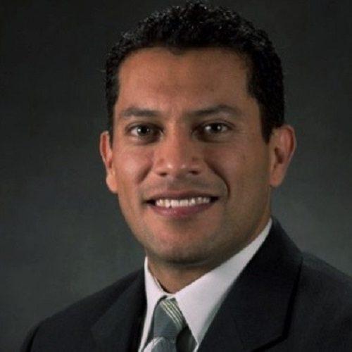 Ricardo Abella