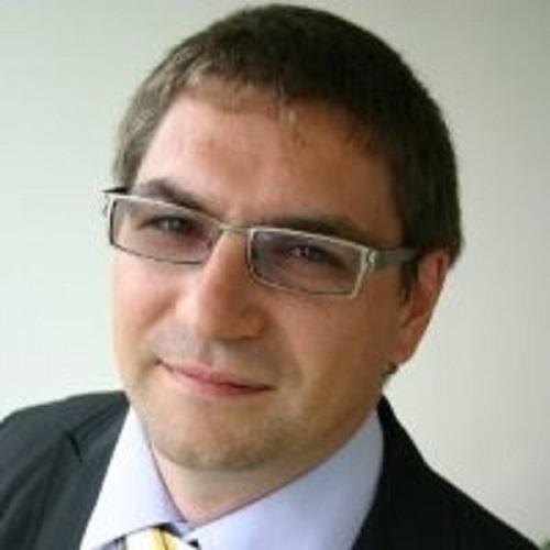 Yves Hanoulle