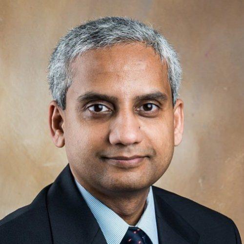Seshadri Veeraraghavan